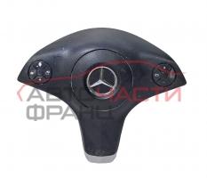 Airbag волан Mercedes CLC CL203 2.2 CDI 150 конски сили