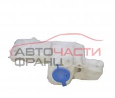 Казанче чистачки Mercedes Vito 2.2 CDI 122 конски сили