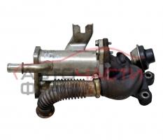 Охладител EGR Nissan NV200 1.5 DCI 86 конски сили 8200912059