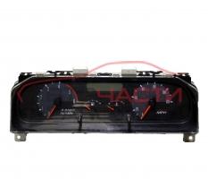 Километражно табло Nissan Terrano 2.7 TDI 125 конски сили