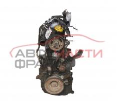 Двигател Renault Kangoo 1.5 DCI 61 конски сили K9KB702