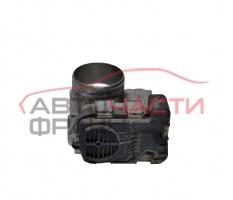 Дросел клапа Audi A3 1.6 FSI 115 конски сили 03C133062A