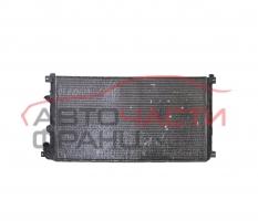 Воден радиатор Opel Movano 2.5 CDTI 101 конски сили 872710G
