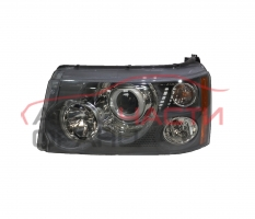 Ляв фар ксенон Land Rover Sport 3.0D 211 конски сили 1EL238022-57