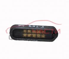 Контакт модул пета врата десен Peugeot 807 2.0 HDI 136 конски сили 1400095580