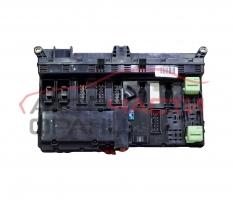 Бушонно табло BMW X5 E53 3.0 D 184 конски сили 8380407