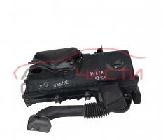 Кутия въздушен филтър Nissan Micra K12 1.2 16V 80 конски сили