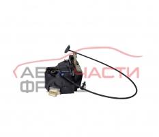 Лява брава Mini Cooper R50 1.6 16V 116 конски сили