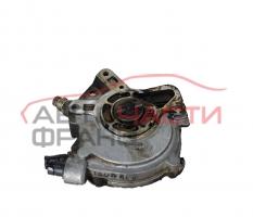 Вакуум помпа VW Touareg 2.5 TDI 174 конски сили 070145209E