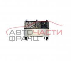 Пепелник Audi Q7 3.0 TDI 233  конски сили