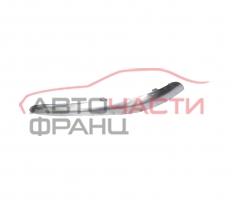 Лява лайсна арматурно табло Suzuki SX4 1.9 DDIS 120 конски сили 73852-80J1L