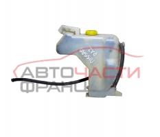 Разширителен съд охладителна течност Nissan Primera P12 2.2 DI 126 конски сили