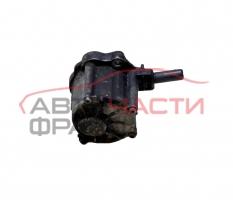 Вакуум помпа Mercedes Sprinter 2.1 CDI 129 конски сили A6512300265