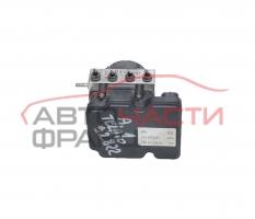 ABS помпа Audi A1 1.4 TFSI 140 конски сили 6C0614517L