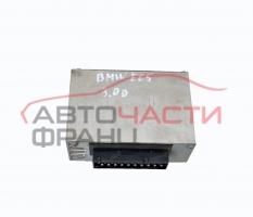 Усилвател BMW E65 3.0D 218 конски сили 65.12-06-920461