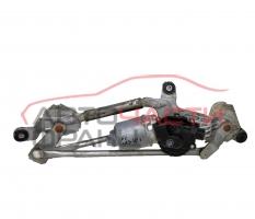 Предно моторче чистачки Fiat Sedici 1.9 Multijet 120 конски сили 38110-79J00