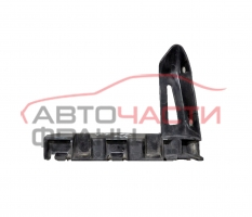 Десен държач предна броня Audi TT 2.0 TFSI 272 конски сили 8J0807184B