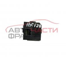 Имобилайзер Hyundai I20 1.2 бензин 78 конски сили 95420-2L700