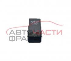 Реле подгревни свещи Peugeot 308 1.6 HDI 90 конски сили 9640469680