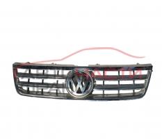 Предна решетка VW Touareg 2.5 R5 TDI 174 конски сили
