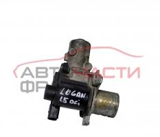 EGR клапан Dacia Logan 1.5 DCI 65 конски сили 8200282949
