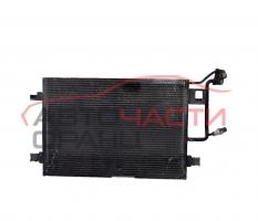Климатичен радиатор VW Passat IV 1.9 TDI 90 конски сили