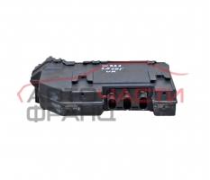 Преден SAM модул Mercedes S-Class W221 3.0 CDI 235 конски сили 2215400850
