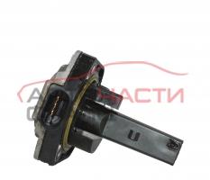 Датчик ниво масло Audi A3 1.8 Turbo 150 конски сили 1J0907660C