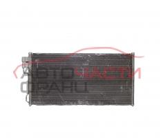 Климатичен радиатор Lincoln Navigator 5.4 бензин 305 конски сили