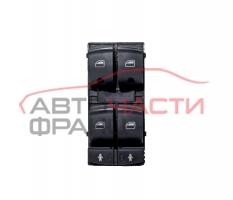 Панел бутони стъкла Audi A6 3.0 TDI 225 конски сили