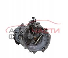 Ръчна скоростна кутия 5 степенна Suzuki Swift 1.3 бензин 92 конски сили