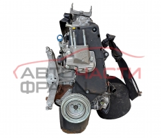 Двигател Lancia Ypsilon 1.4 i 850A1000