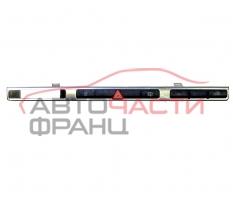 Бутон аварийни светлини Audi A8 3.0 TDI 233 конски сили