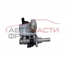 Спирачна помпа VW Passat 1.8 TSI 160 конски сили 3C1611301