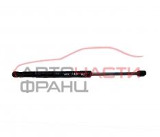 Амортисьор багажник Hyundai I20 1.2 бензин 78 конски сили