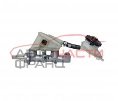 Спирачна помпа Honda Civic 2.2 CTDI 140 конски сили