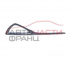 Лайсна предна дясна врата Opel Zafira C 2.0CDTI 110 конски сили 13308145