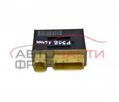 Реле подгревни свещи Peugeot 308 1.6 HDI 90 конски сили 9662570880