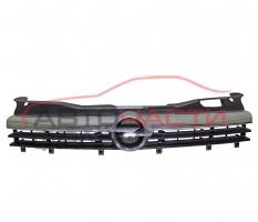 Декоративна решетка Opel Astra H 1.9 CDTI 120 конски сили