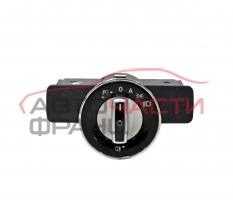 Ключ светлини Mercedes E class C207 3.0 CDI 231 конски сили