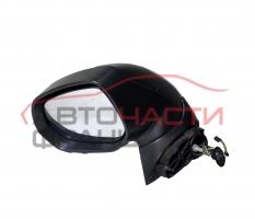 Ляво електрическо огледало Peugeot 3008 2.0 HDI 150 конски сили 96838709XT