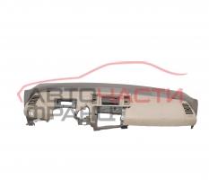 Арматурно табло Nissan Murano 3.5 бензин 234 конски сили