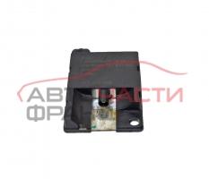 Блутут устройство BMW X5 E53 3.0 I 231 конски сили 921-800-002