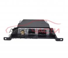 Блутут устройство Opel Insignia 2.0 CDTI 160 конски сили 13334026