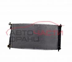 Воден радиатор Lincoln Navigator 5.4 бензин 305 конски сили