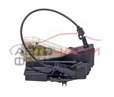 Задна лява брава Ford Galaxy 1.9 TDI 115 конски сили