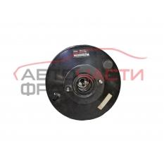 Серво Mazda CX-5 2.0 AWD 160 конски сили KD3443950A