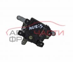 Моторче клапи климатик парно Toyota Auris 1.6 VVT-i 124 конски сили 063800-0920