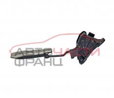 Педал газ Honda Civic VIII 2.2 CTDI 140 конски сили 17800-SMG-P000