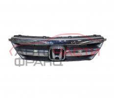 Декоративна решетка Honda FR-V 2.2 I-CDTI 140 конски сили